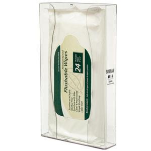 Bowman Personal Wipe Dispenser - Tall Bowman CL021-0111