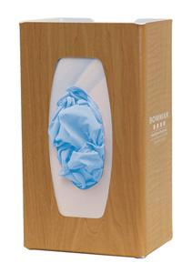 Bowman Glove Box Dispenser - Single Bowman GL010-0223
